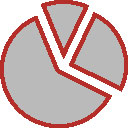 SEM sevices icon for SEO.